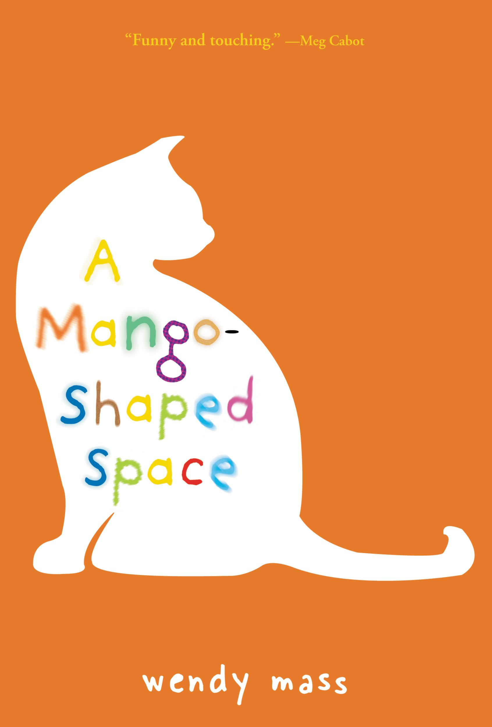 a-mango-shaped-space1