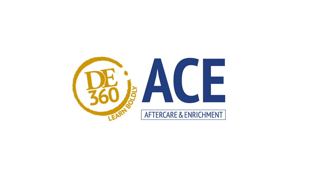 AfterCare and Enrichment (ACE)
