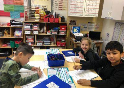 IMG-4628 First Grade