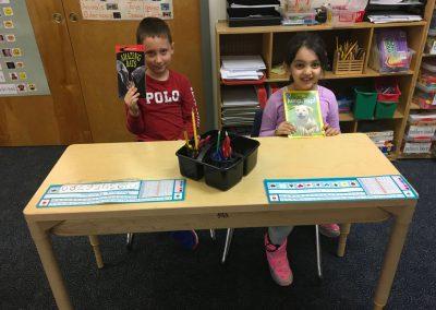 IMG-4632 First Grade