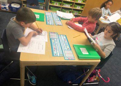 IMG_7040-2 First Grade