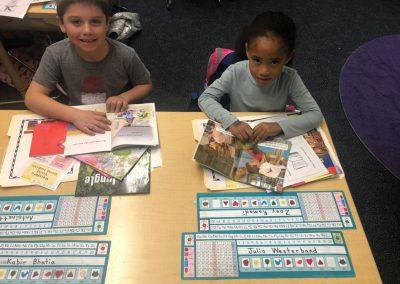 IMG_7046 First Grade